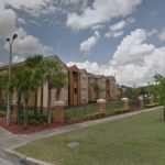 3 Babies Abandoned Over 3 Years in Florida Apartment Building All Share the Same Parents