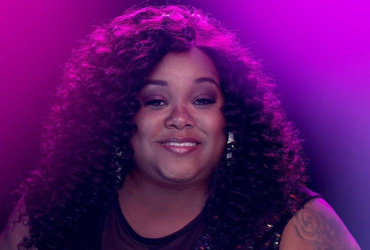 'Little Women: Atlanta' Star Ashley 'Minnie' Ross Tragically Killed in Hit-and-Run Accident