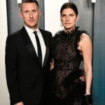 Lake Bell Reveals That Her 5-Year-Old Daughter Has Been Diagnosed with Epilepsy, Vows to 'Fight' for Her