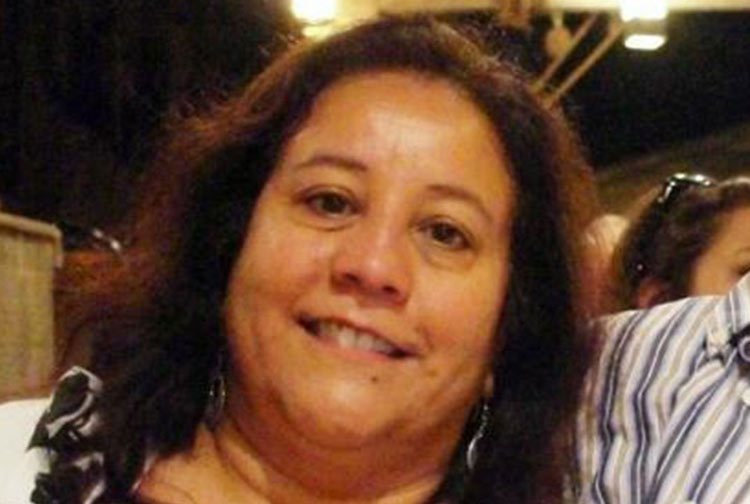 First Known Coronavirus Death in the US Now Attributed to 57-Year-Old California Mom