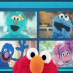 The Muppets of 'Sesame Street' Want to Comfort Socially Distanced Kids in New Special