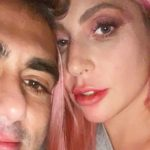 Lady Gaga Is Busy Saving the World, But She Also Sounds Very Ready to Start a Family