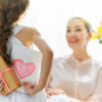 10 Mother's Day Gifts Ideas to Show Mom You Care, From Near or Afar