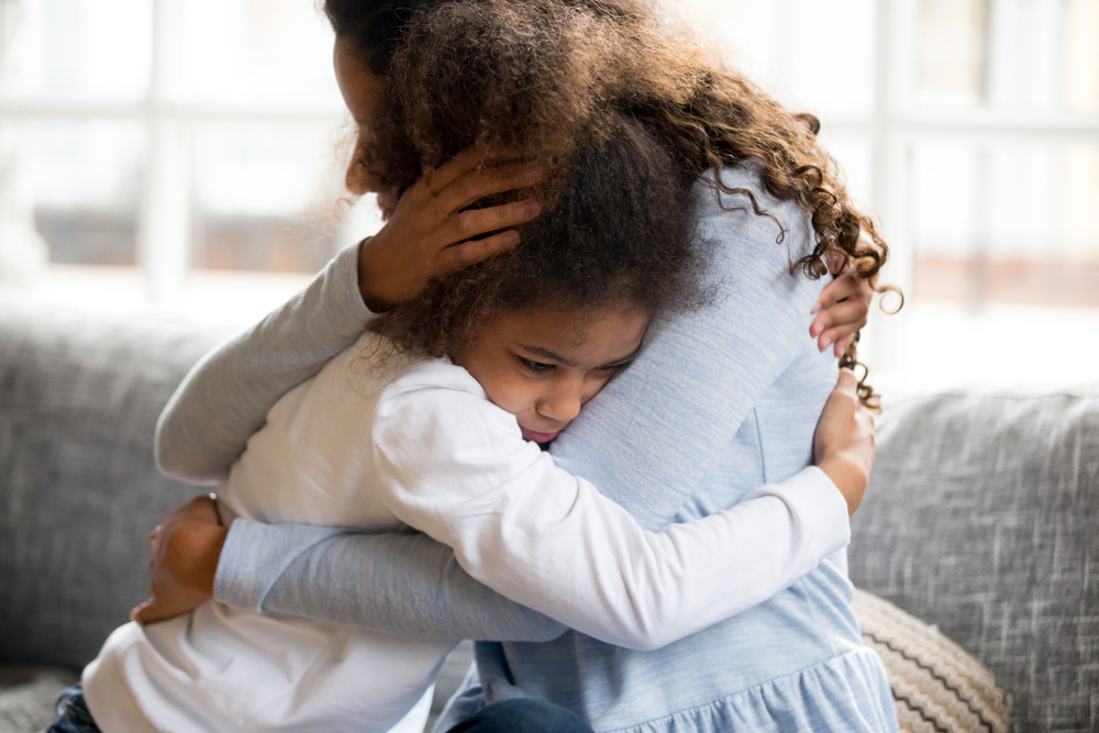 My Stepdaughter's Biological Mom Keeps Trying to Cut Me Out of the Girl's Life: Advice?