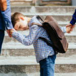 Divorced Mom Says Her 6-Year-Old Son 'Openly Prefers' Being with His Dad, Asks for Advice on Handling Heartbreak