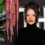 Rihanna Donates $2.1 Million to Victims of Domestic Violence Affected by the Coronavirus Pandemic