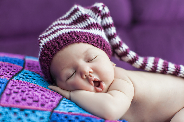 predictions for the 20 hottest baby names of 2020, perfect for your quarantine baby