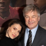 Hilaria and Alec Baldwin Announce They Are Expecting Their Fifth Child Just Four Months After Devastating Miscarriage