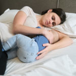 My Two-and-a-Half-Year-Old Will Not Stop Nursing: Please Help!