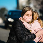 I Am Worried About Sending My Daughter to Her Dad's House During the Pandemic: Advice?