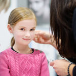 Should I Allow My 6-Year-Old Daughter to Get Her Ears Pierced?