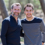 Father of the Year Candidate Tries to Crowdsource Best Way to Tell His Son That He Approves of His Sexuality