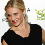 Cameron Diaz Loves Motherhood Says It's the 'Best Part' of Her Life