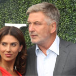 Hilaria Baldwin Considers Next Pregnancy Days After Announcing Current One