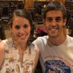 Jill Duggar & Derick Dillard Dragged for Taking Kids on Food Delivery During Tornado Warning
