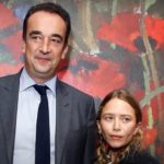 Mary-Kate Olsen Finally Files for Divorce After Judge Denies Her Emergency Petition