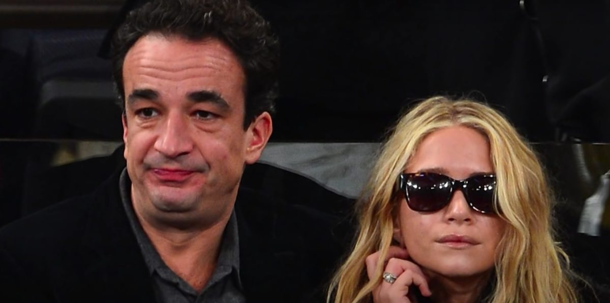 mary-kate olsen files for divorce after denied petition