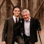 Matt Roloff Unearths Photo with Son Jacob And Addresses 'Little People, Big World' Fans