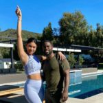 Kevin Hart Reveals How Wife Eniko Handled His Cheating Scandal While Pregnant