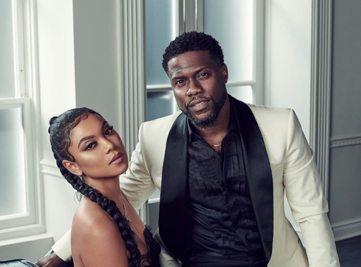 kevin hart reveals how wife eniko handled his cheating