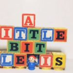 'Schitt's Creek' Fan Uses Vintage Fisher-Price Toys to Create Music Video To 'A Little Bit Alexis'