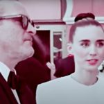 Rooney Mara Allegedly Pregnant And Expecting First Child With Joaquin Phoenix
