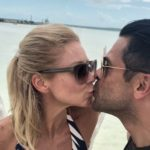 Mark Consuelos Tried to Catch Kelly Ripa Cheating And It Blew Up In His Face