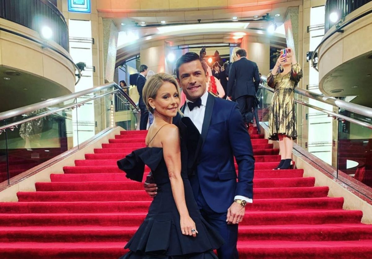mark consuelos thought kelly ripa cheated, he was so wrong