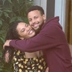 Ayesha Curry's New Magazine Sweet July Is Just the Reading Material You Need To Get Through Quarantine