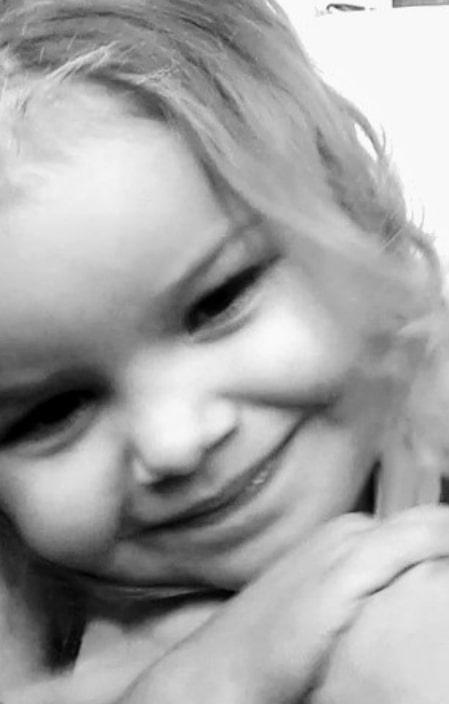 mother faces manslaughter after crash kills her 3-year-old