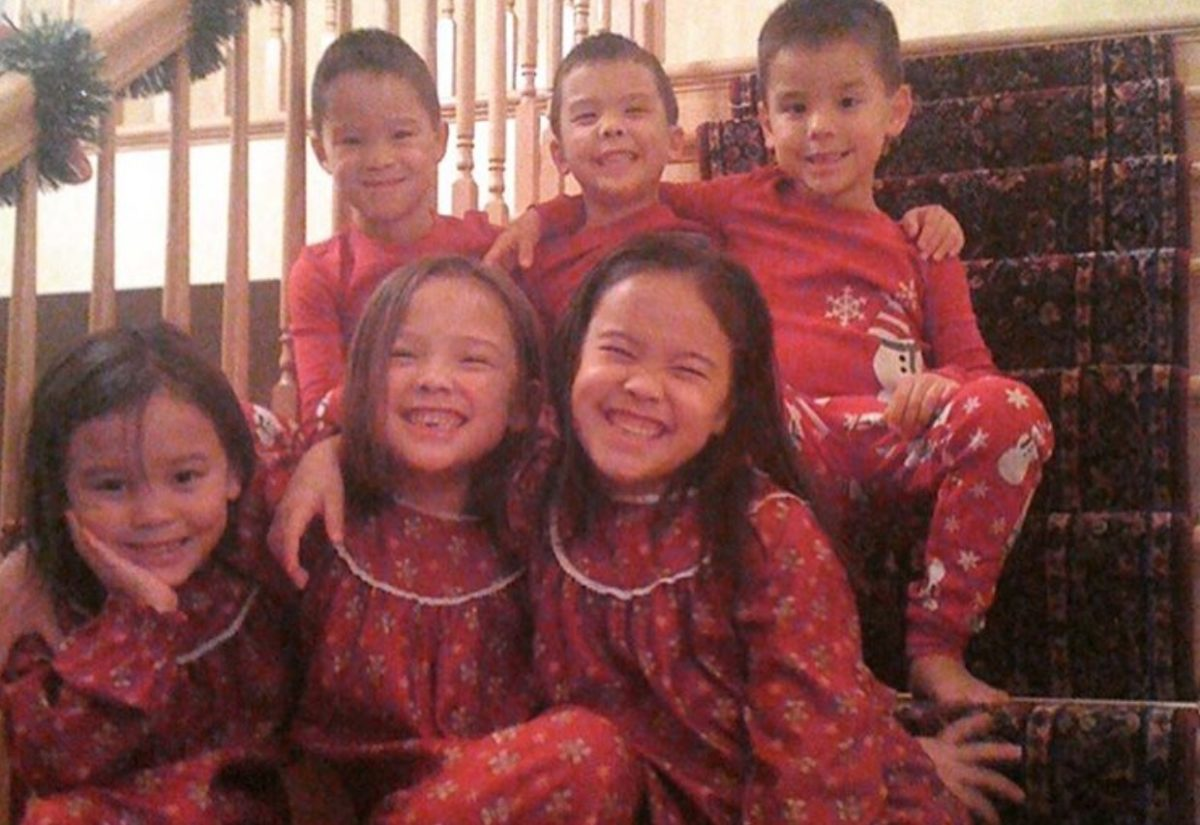 Kate Gosselin Returns to Social Media For Sextuplets 16th Birthday, Jon Also Shares Message to the 6 of His 8 Children
