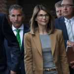 Judge Denies Lori Loughlin's Motion To Dismiss All College Admission Scam Charges