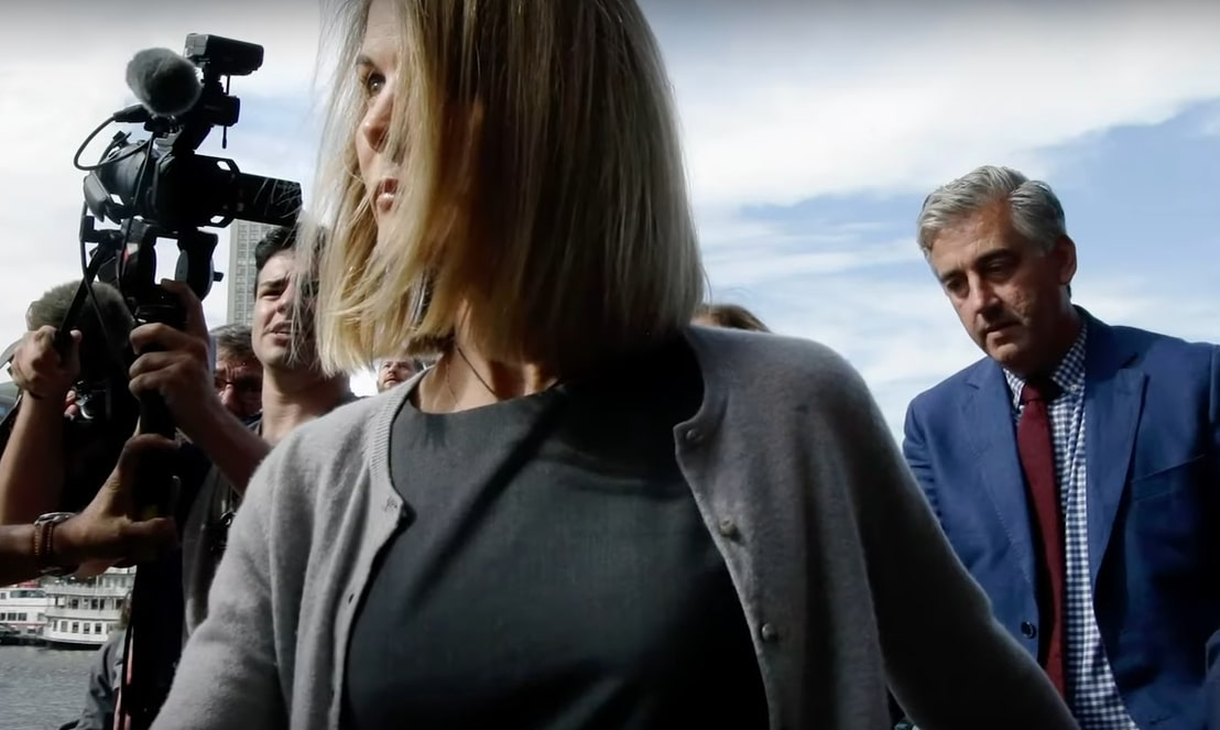 judge denies lori loughlin's motion to dismiss all charges
