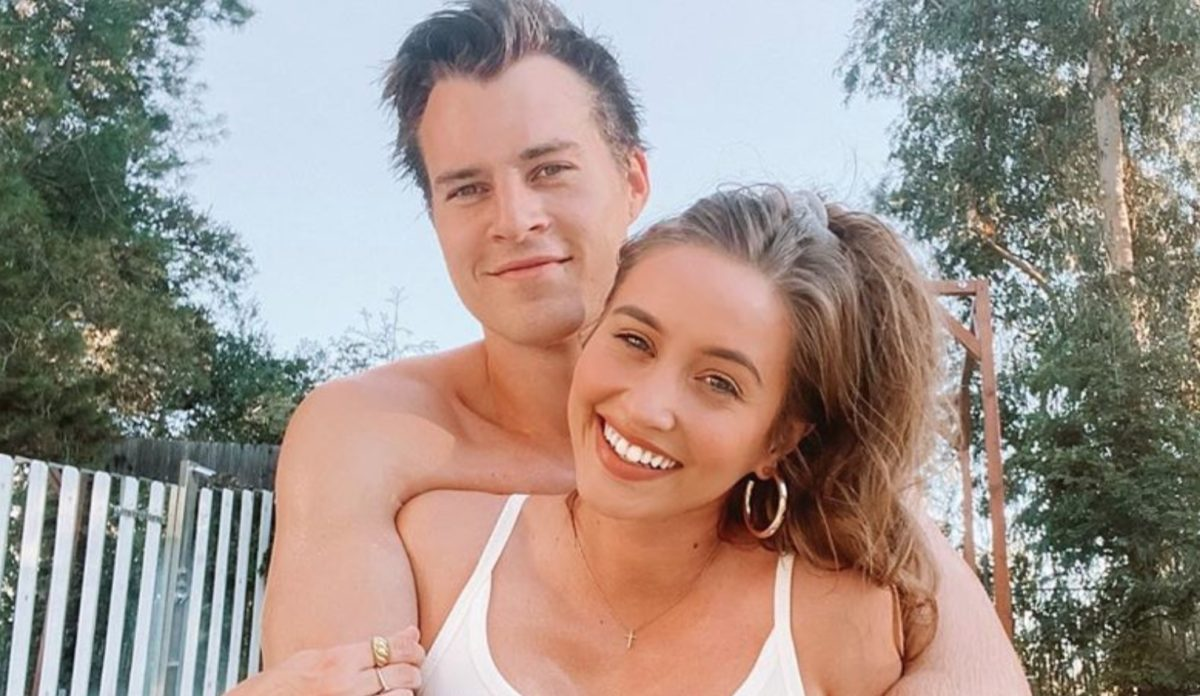 The Johns: Popular YouTube Couple Say They Shouldn't Be Alive Today, Thank God for Saving Them After They Were Hit By a Runaway Car While Riding Bikes
