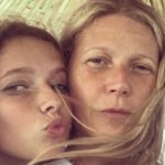 Gwyneth Paltrow Shares Touching Sweet 16th Birthday Message to Her Daughter Apple, Throws Her a 'Drive-by Party'