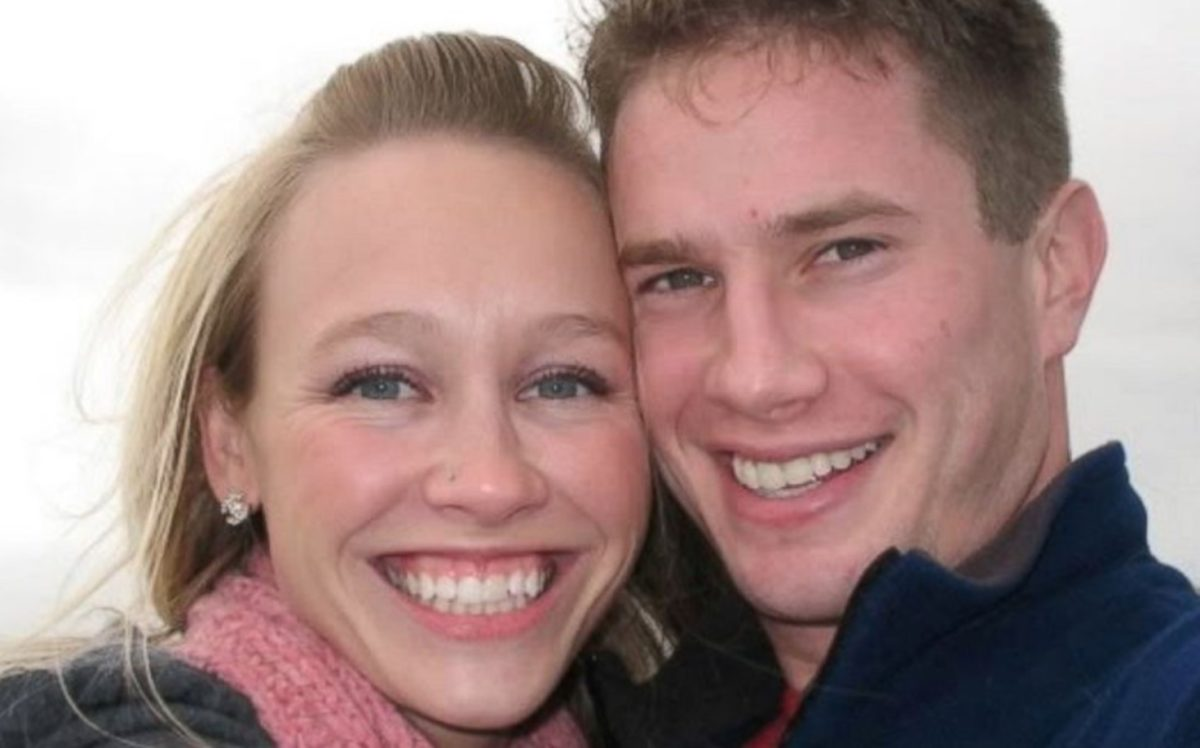 it's been 3 years since sherri papini returned home after allegedly being kidnapped while running. this is what her life looked like in 2017, one year after