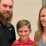 Teen Mom OG Star Maci Bookout Speaks Out After She Receives Backlash For Comments Made About 11-Year-Old Son Making Weight Before Wrestling Tournament