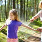 What Are the Best Tips to Keep My Kids Safe from Mosquitos and Other Bugs?