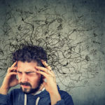 My Partner Was Recently Diagnosed with ADD/ADHD: Any Advice?