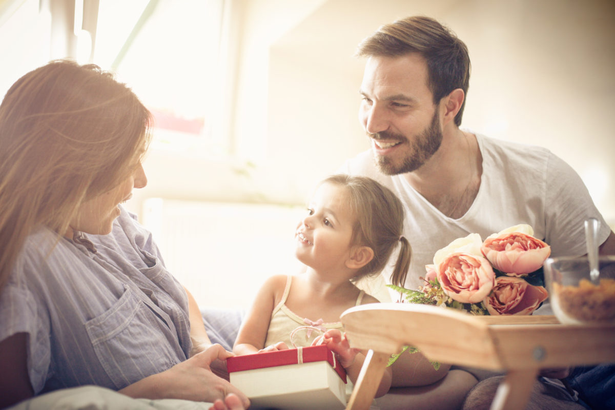 a mother's day in quarantine: how one group of moms want to spend their special day | gone are the opportunities to get a mimosa at your favorite restaurant or that relaxing manicure and pedicure you always look forward to, for now.