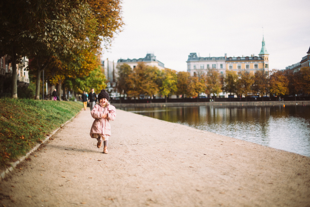 25 Beautiful Nordic Baby Names