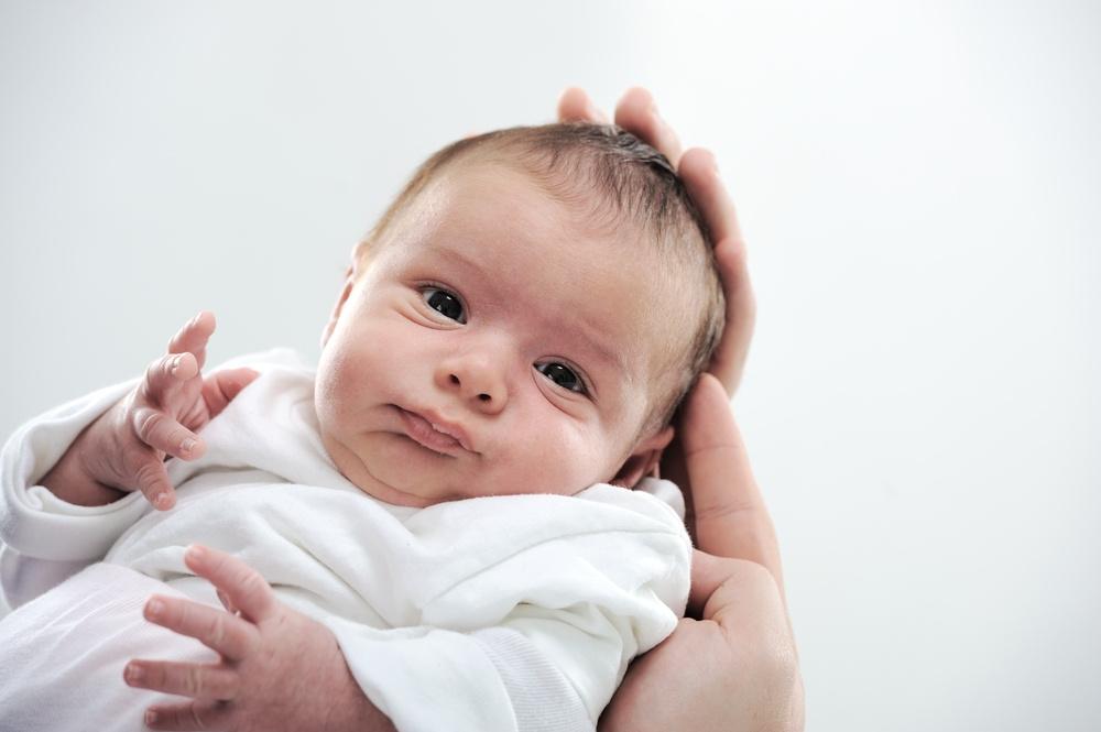 25 Amazing Arabic Baby Names for Boys