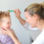 My Daughter Came Home from Her Dad's with Lice: How Can I Get Rid of Them ASAP?