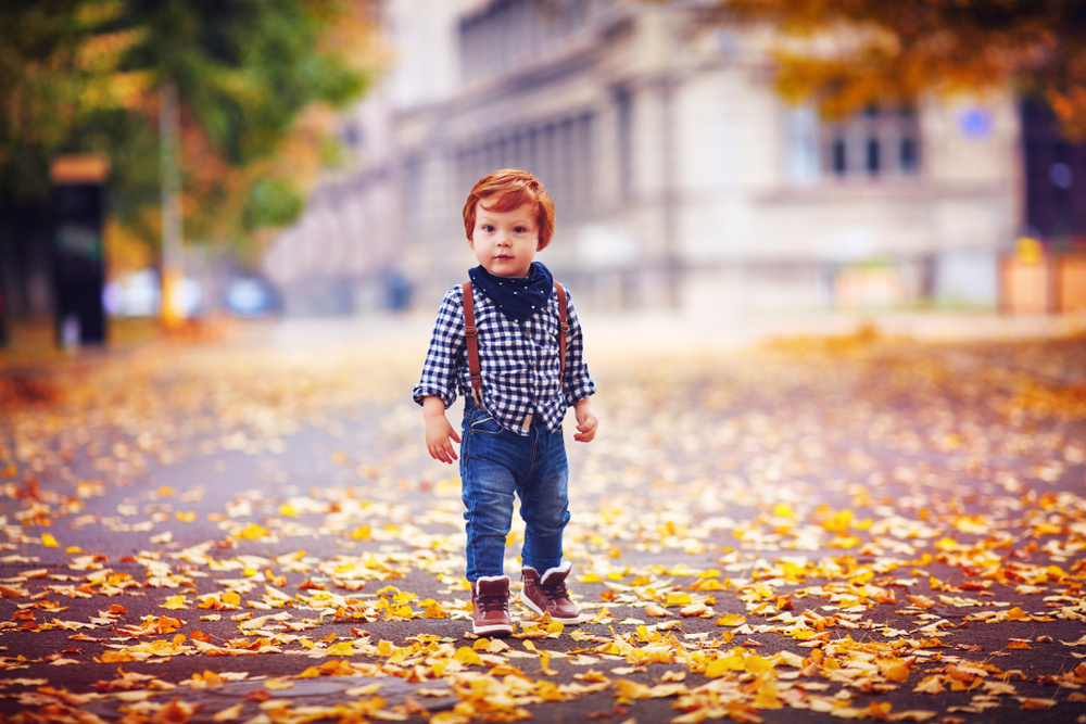 25 latin baby names for boys that prove the 'dead language' is alive and well   friends, romans, countrymen, lend me your ears! 25 latin baby names for boys for you to consider.