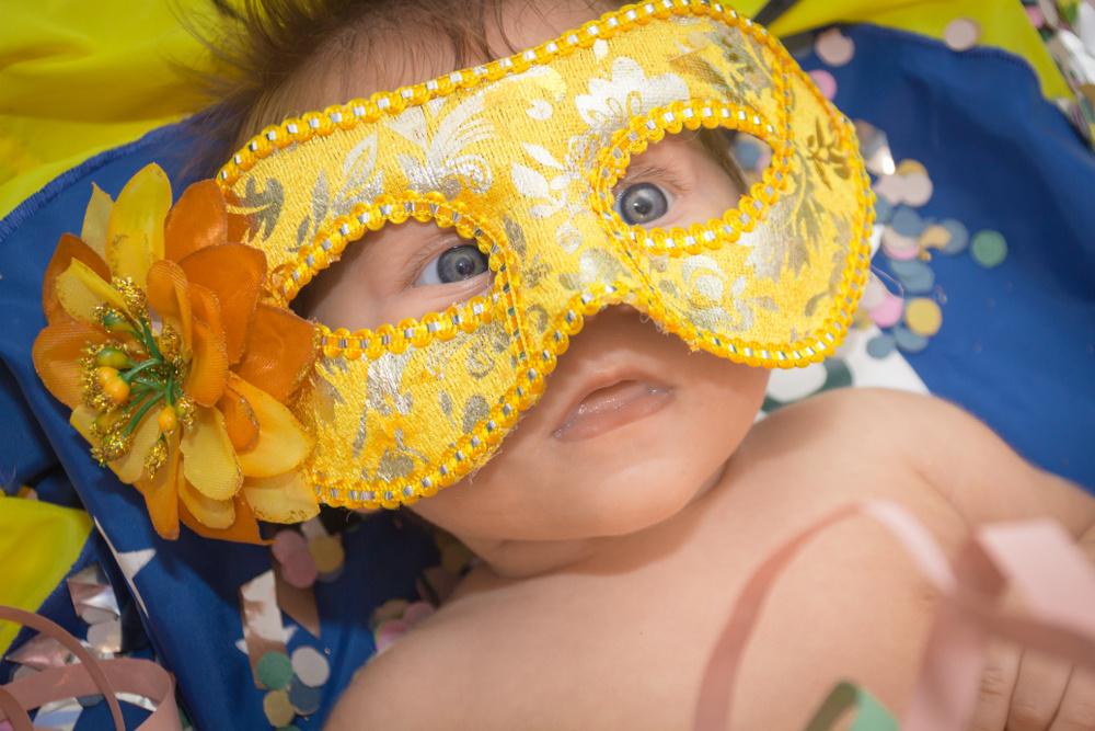 25 lovely latin american baby names for girls
