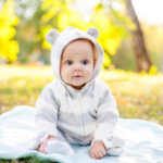 Take a Hike! 25 Baby Names Inspired by the Grandeur of the Great Outdoors