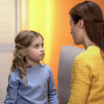 When Should I Tell My Daughter About Her Biological Father?