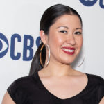 Ruthie Ann Miles Welcomes Baby Girl After Tragic Loss of Her 4-Year-Old Daughter and  Unborn Child