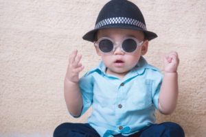 25 Short & Sweet Baby Names of 5 Letters or Less