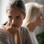 My Mother-in-Law, With Whom I Have a Toxic Relationship, Was Diagnosed with Cancer: Can I Still Cut Her Out of My Life?